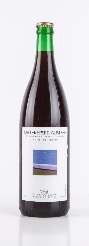 Kalterersee Auslese DOC
